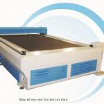 Máy cắt laser khổ lớn