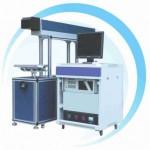 Máy khắc laser phi kim loại