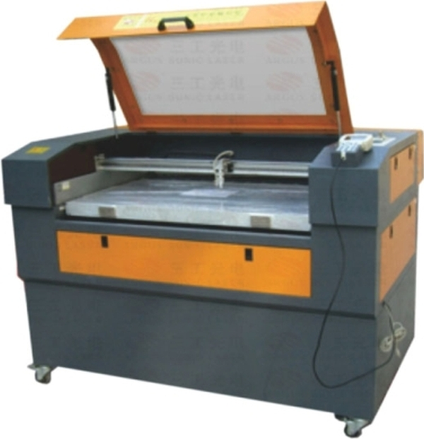 may-khac-laser-sce1290